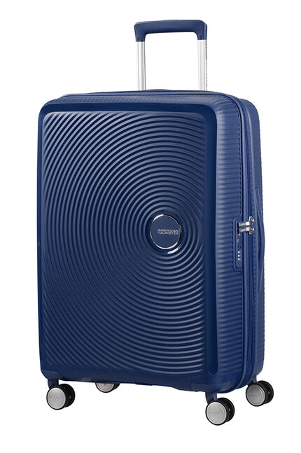 Soundbox Trolley (4 ruote) 67cm