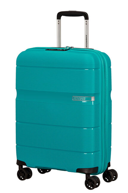 Linex Trolley (4 ruote) 55cm