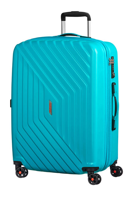 Air Force 1 Trolley (4 ruote) 66cm