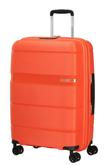 Linex Trolley (4 ruote) 66cm