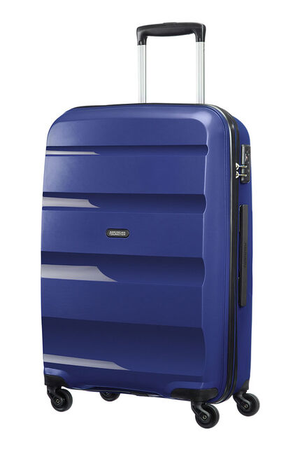 Bon Air Trolley (4 ruote) 66cm