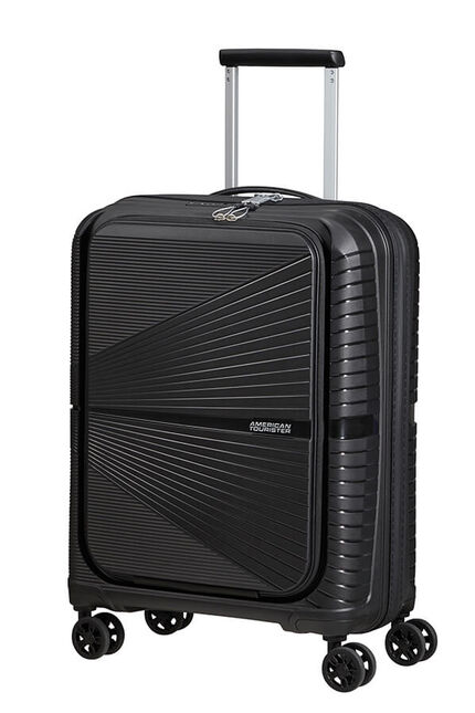 Airconic Trolley (4 ruote) 55cm (20cm)