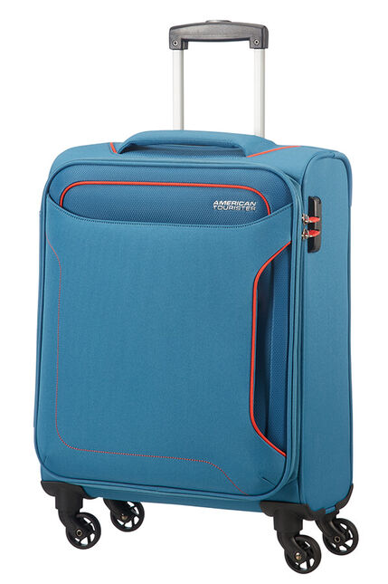 Holiday Heat Trolley (4 ruote) 55cm