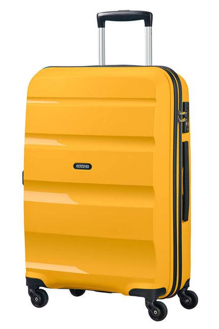 Bon Air Trolley (4 ruote) 66cm