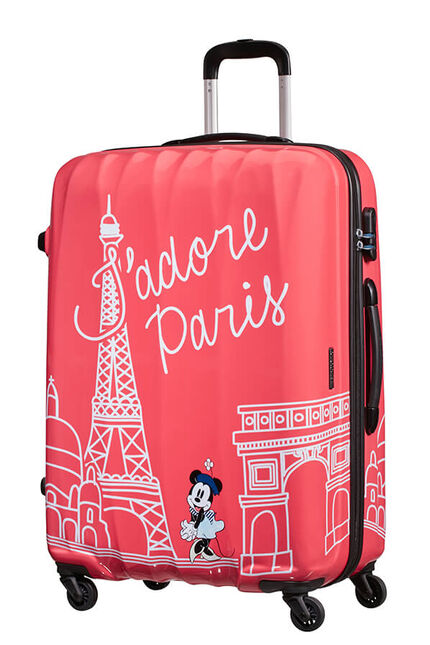 Disney Legends Trolley (4 ruote) 75cm