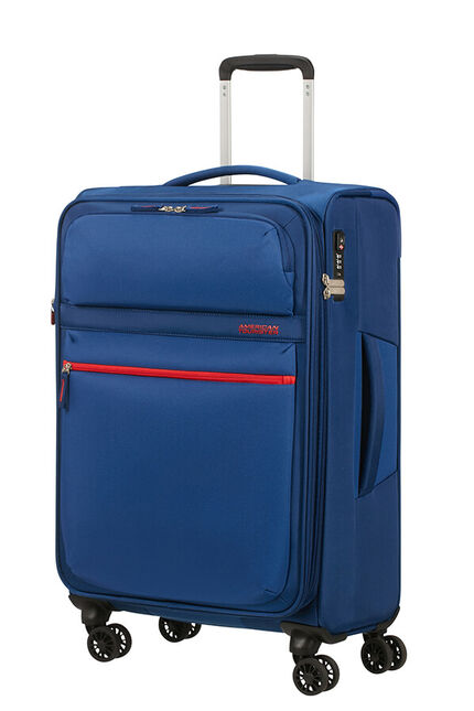 Matchup Trolley (4 ruote) 67cm