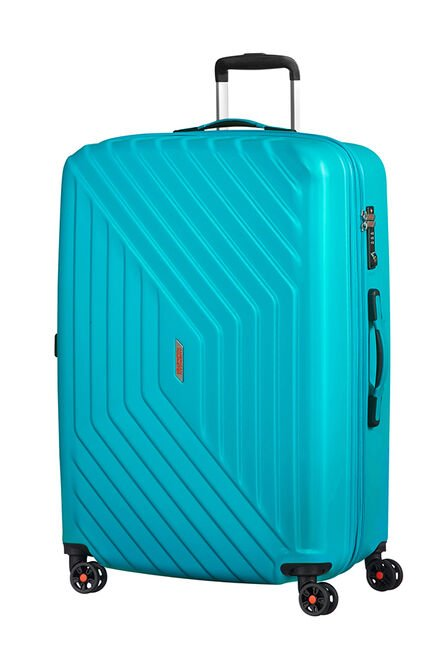 Air Force 1 Trolley (4 ruote) 76cm