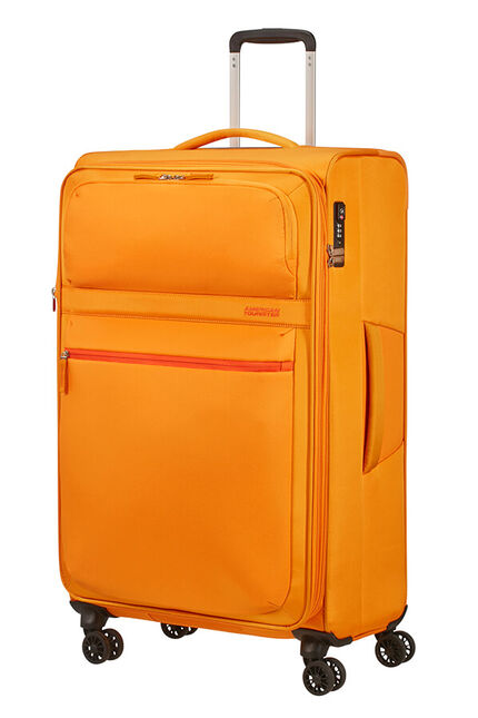 Matchup Trolley (4 ruote) 79cm