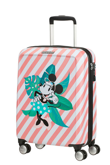 Funlight Disney Trolley (4 ruote) 55cm