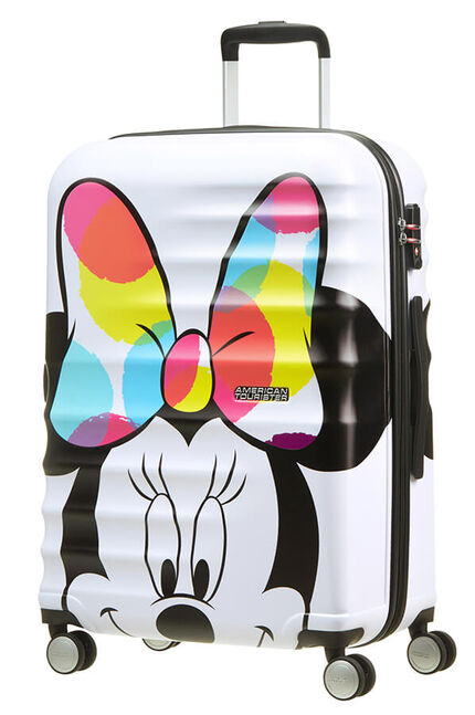 Wavebreaker Disney Trolley (4 ruote) 67cm