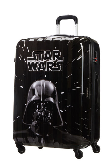 Star Wars Legends Trolley (4 ruote) 75cm