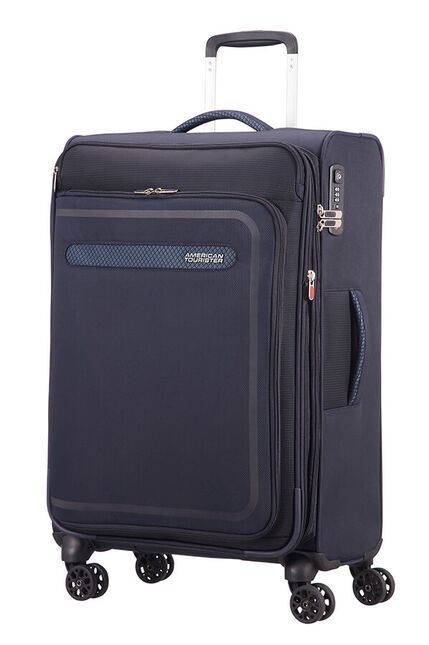 Airbeat Trolley (4 ruote) 68cm