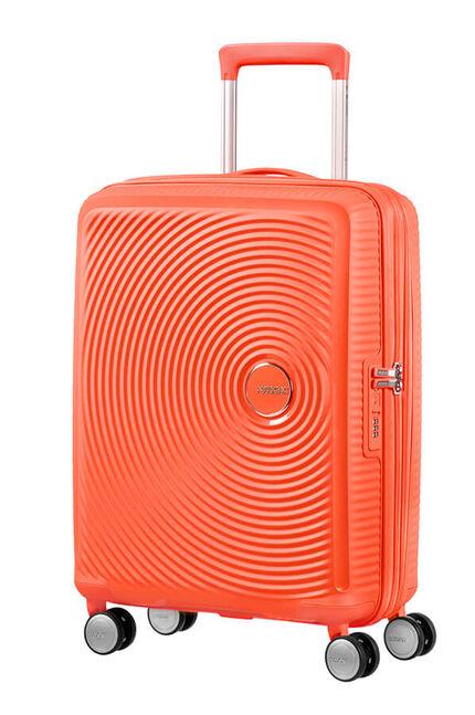 Soundbox Spinner (4 ruote) 55cm