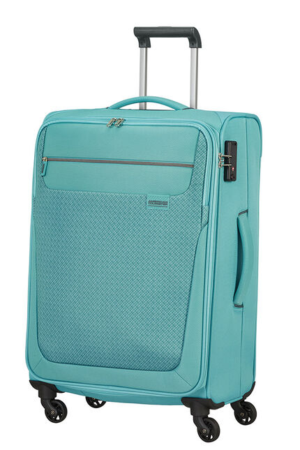 Sunny South Trolley (4 ruote) 67cm