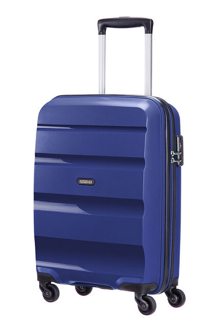 Bon Air Trolley (4 ruote) 55cm