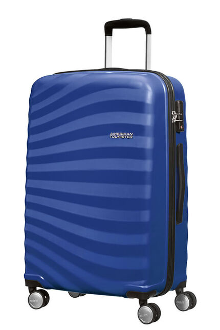 Oceanfront Trolley (4 ruote) 68cm