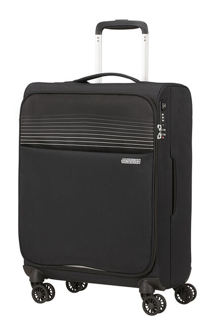 Lite Ray Trolley (4 ruote) 55cm