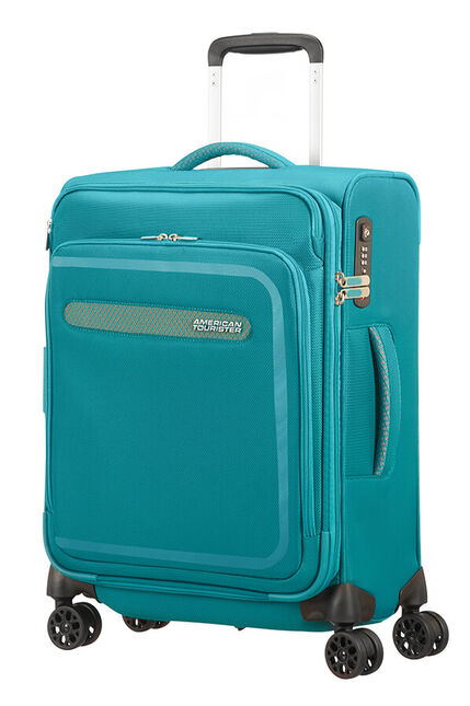Airbeat Trolley (4 ruote) 55cm