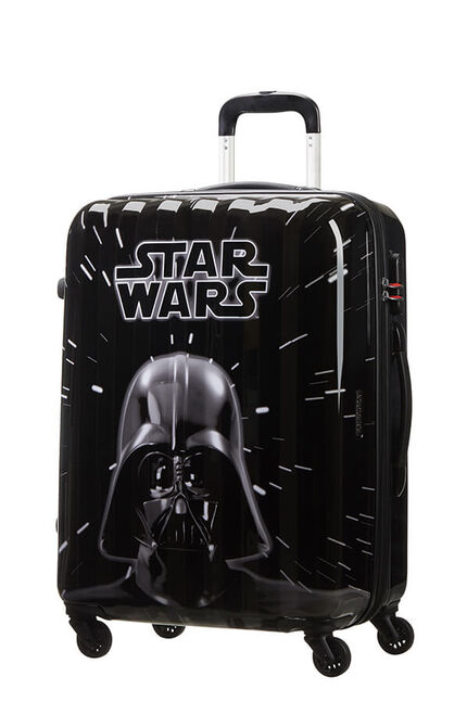 Star Wars Legends Trolley (4 ruote) 65cm