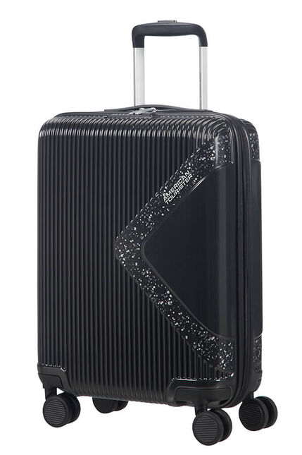 Modern Dream Trolley (4 ruote) 55cm