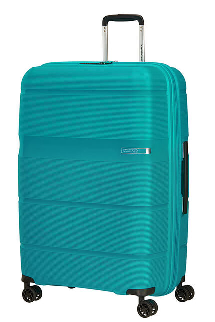 Linex Trolley (4 ruote) 76cm
