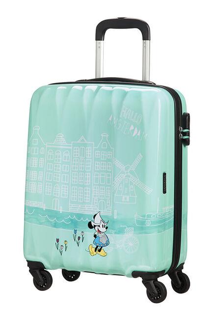Disney Legends Trolley (4 ruote) 55cm