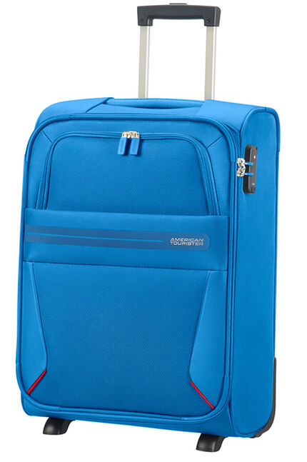 Summer Voyager Upright (2 ruote) 55cm