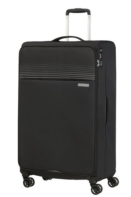 Lite Ray Trolley (4 ruote) 81cm
