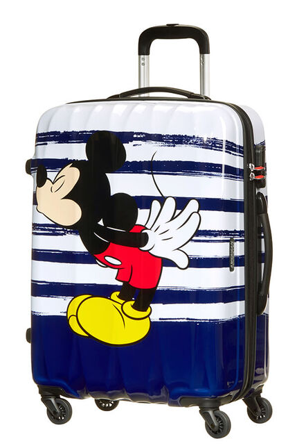 Disney Legends Trolley (4 ruote) 65cm