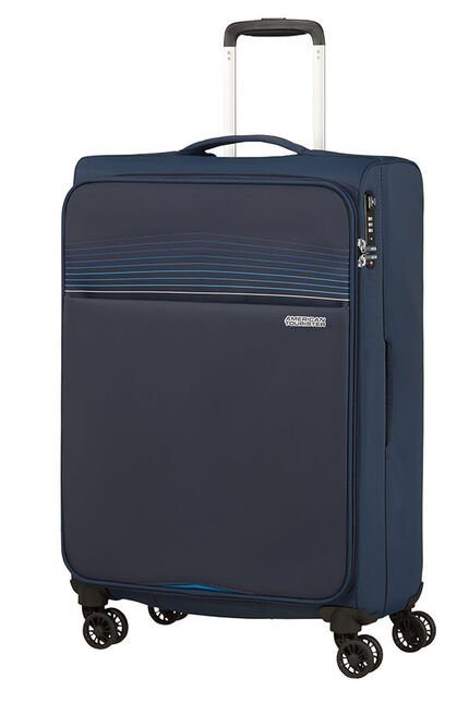Lite Ray Trolley (4 ruote) 69cm