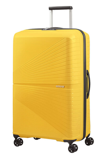 Airconic Trolley (4 ruote) 77cm