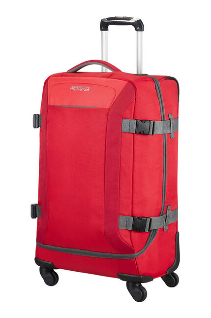 Road Quest Trolley (4 ruote) 67cm