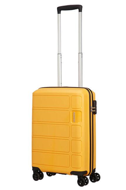 Summer Splash Trolley (4 ruote) 55cm