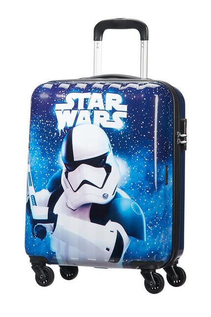Star Wars Legends Trolley (4 ruote) 55cm