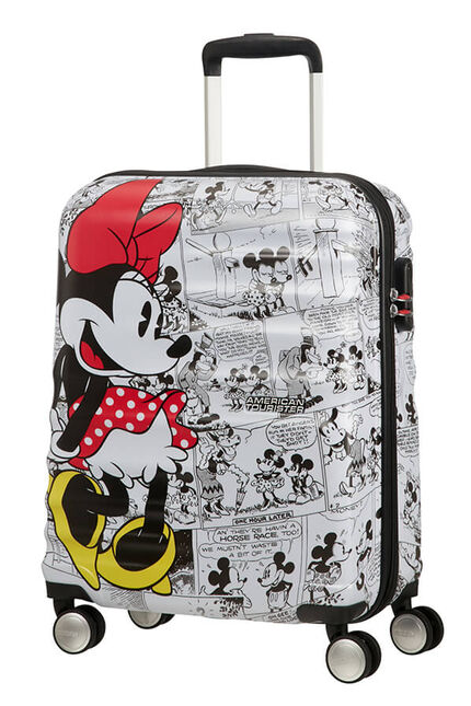 Wavebreaker Disney Trolley (4 ruote) 55cm