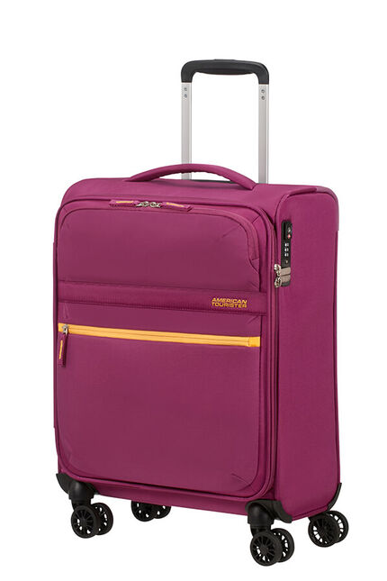 Matchup Trolley (4 ruote) 55cm
