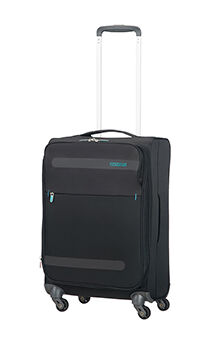 authentic entire collection huge discount Valigie morbide | American Tourister