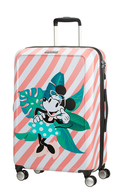 Funlight Disney Trolley (4 ruote) 67cm