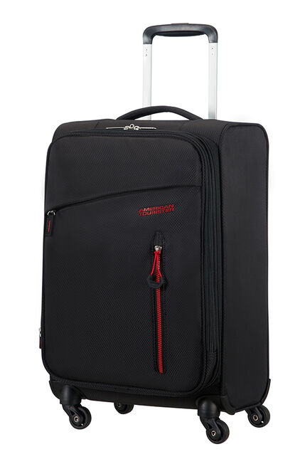 Litewing Trolley (4 ruote) 55cm