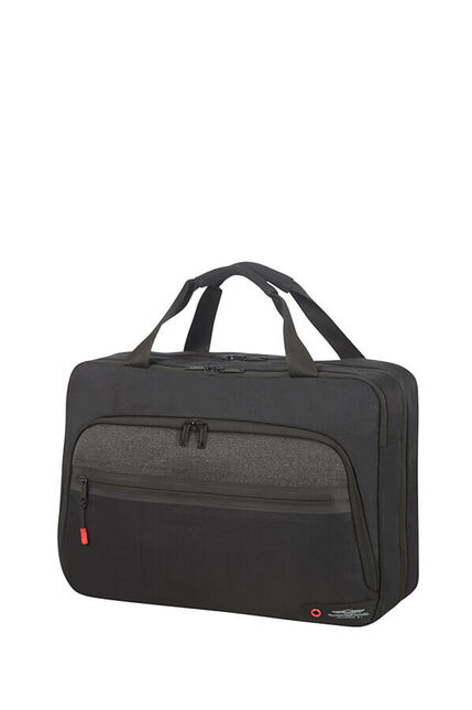 City Aim 3-Way Boarding Bag