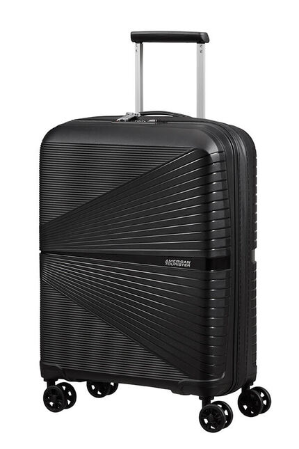 Airconic Trolley (4 ruote) 55cm