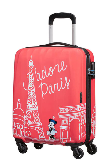 Disney Legends Trolley (4 ruote) 55cm