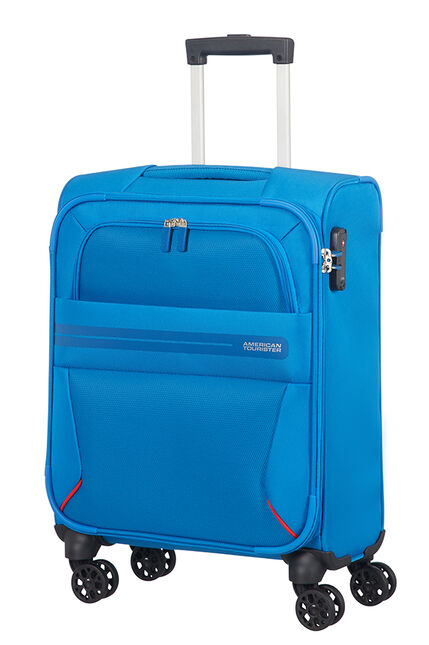 Summer Voyager Trolley (4 ruote) 55cm