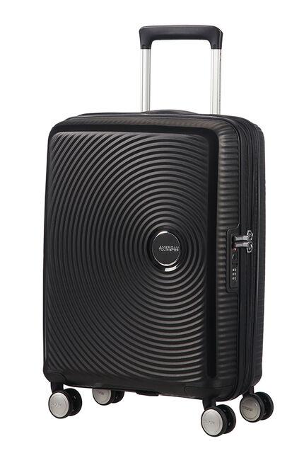 Soundbox Trolley (4 ruote) 55cm