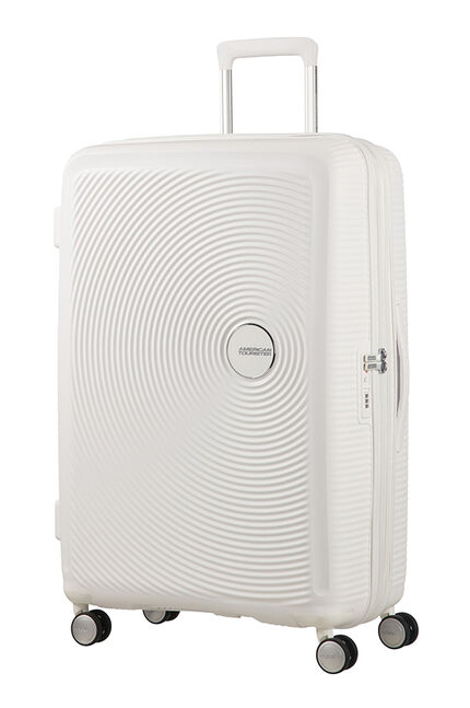 Soundbox Trolley (4 ruote) 77cm