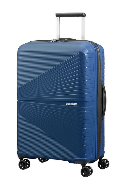 Airconic Trolley (4 ruote) 67cm