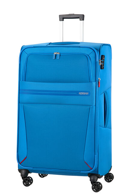 Summer Voyager Trolley (4 ruote) 79cm