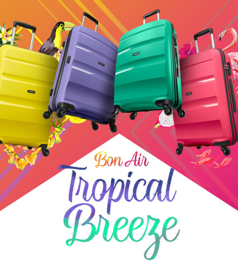 bon-air-new-colours-2018