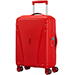 Skytracer Trolley (4 ruote) 55cm
