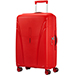 Skytracer Trolley (4 ruote) 68cm